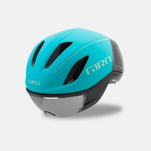 casco de triatlón