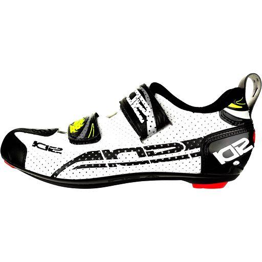 zapatillas-ciclismo